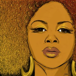 Whatever : Jill Scott House Remixes