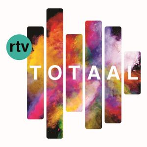 DJ Tom G. 'In The Mix' @ RTV Totaal 26-09-'15