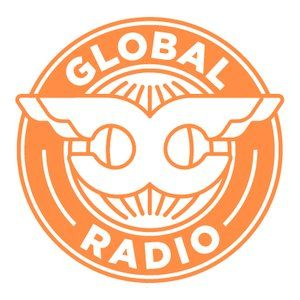 Carl Cox presents - Global Episode 229 Recorded Live @ Space Ibiza [04.08.2007]