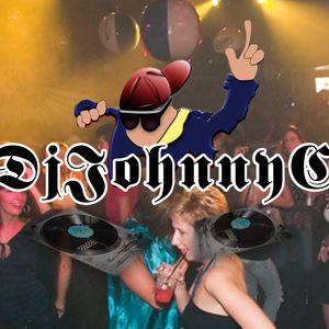 Old Skool Club Dance Mix 2009