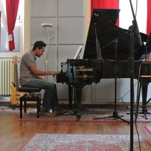"Áudio 28 - Bilan: ""Lisboa podia apostar mais na música africana alternativa"""