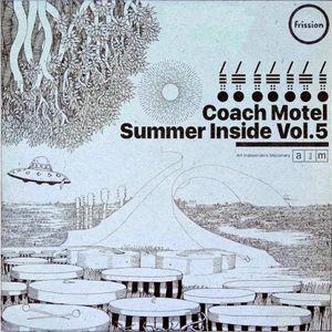 Summer Inside Vol.5