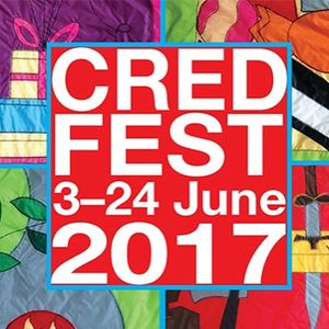 CredFest 2017 Pt2