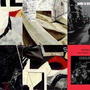 Audycja Kocham Jazz z 18/06/2013 - do RadioJAZZ.FM zaprasza Maciej Nowotny