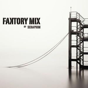 Faktory Mix
