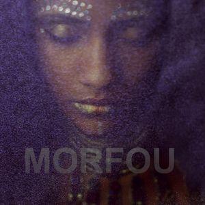 DISTANCE DREAMS - MORFOU (Progressive Deep Mix)