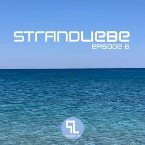 Strandliebe Ep 6