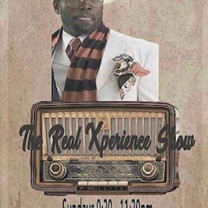 The Real Xperience Show 2/17/19