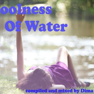 Dima Crash - Coolness of Water
