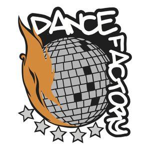 DJ RENATO COLOMBO 2016 (DANCE FACTORY V 33) (AS MELHORES DE 2016 V 03).mp3