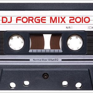 !DJ_FORGE_Mix_2010