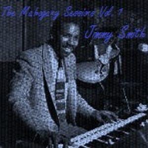 The Mahogany Sessions Vol. 1 - Jimmy Smith