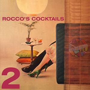 Rocco's Cocktails 2