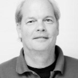 Fråga Dramaten - med Dag Kronlund