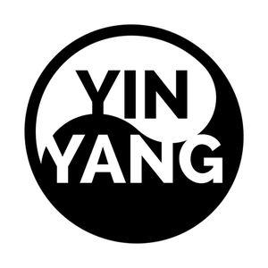 Yin Yang PGM23 Brain Factory Congreso