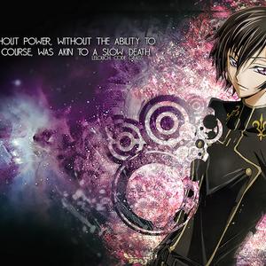 AliviaMusicMix.Episode 14(Special Anime Edition)