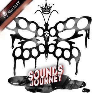 Djrulelit-Sounds Journey