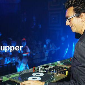 My DJ Bag Vol.4 (Eric Kupper)
