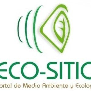 Luis Tuninetti - EcoSitio