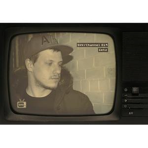 SHV/Channel 019: Getz