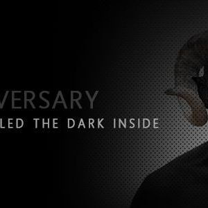 Musabesni - Who Killed the Dark Inside 3 Anniversary Guest Mix 2014
