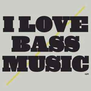 BassTherapy Vol.1