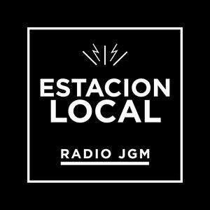 05 - Estación Local: 22/04/2016 [Martina Lluvias]