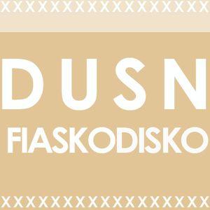FIASKODISKO
