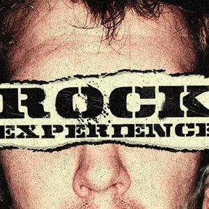 Rock Experience 15 11  com Kakao Figueiredo na radioplanetrock.com , no app tune in ou radiosnet