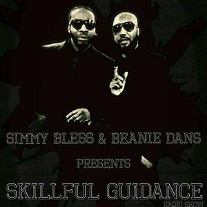 Skillful Guidance Urban Show 02 07 2017