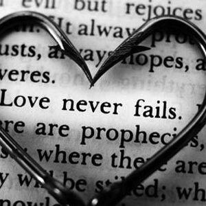 """""""1 Voorwaarde: Geloven met heel je hart"""" - Voorganger Roy Manikus 6-4-2014"""