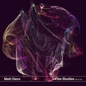Vibe Studies Mix : 06