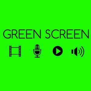 Green Screen - puntata 12-09-2019