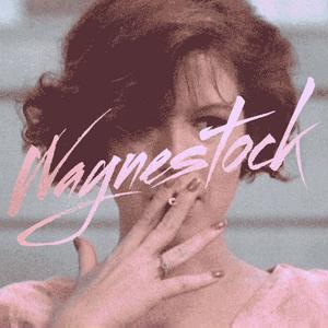 WAYNESTOCK - Episodio 6 / Las chicas mandan