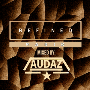 RefinedRadio #061 [Future Bounce x House]