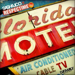Sasha.ico - Radio one (DJFAMILY_ARMA)