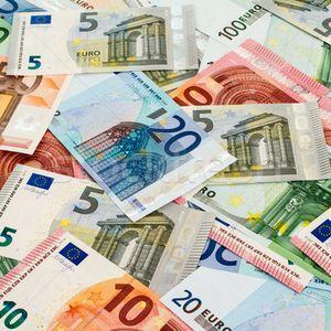 Kell-e euro Magyarországnak?