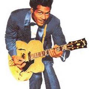 Chuck Berry's Rock 'n' Roll Music