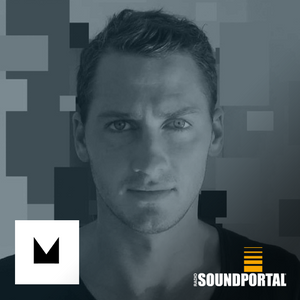 Nick Supply / Sides for Electronic Music Magazine (13.10.2018)