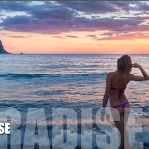 PARADISE EPISODE N°25