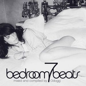 Bedroom Beats 7