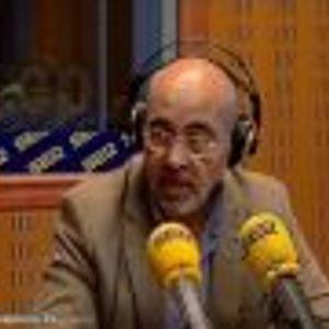 Entrevista a José Antonio Pastor