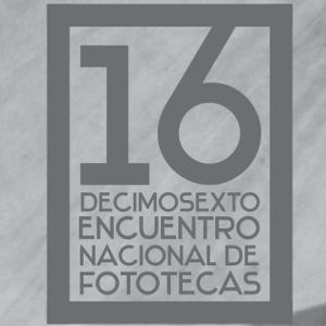 16º Encuentro Nacional de Fototecas
