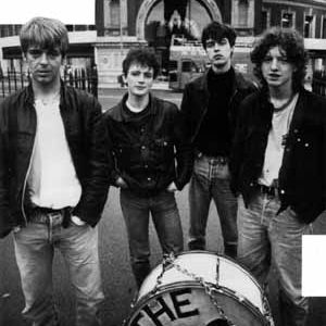 15 Minutes of Fame-The La's