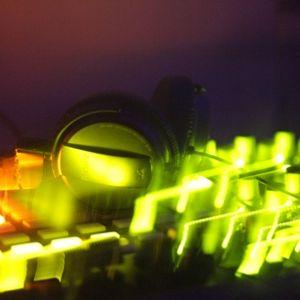 Mega Mix Clix and Trix Centipede Radio