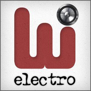 Electro pt.1