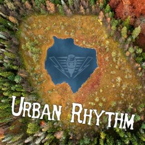 Urban Rhythm Progressive House Mix