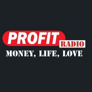 Profit Radio 8-8-18 w/ So Unique