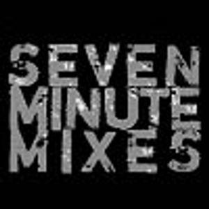 Seven Minute Mix 1