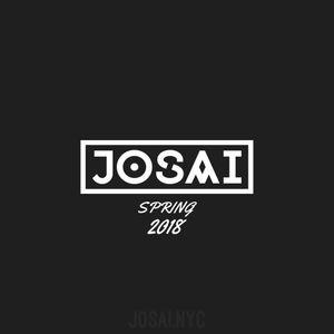 JOSAI SPRING MIX 2018